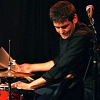 Jeremy Noller - All About Jazz profile photo