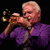 "Read ""Never Too Late: The Doc Severinsen Story"" reviewed by"