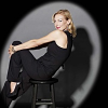 Ute Lemper Channels Dietrich On 'Rendezvous With Marlene'