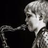 Helena Kay Quartet