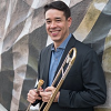 "Read ""John Yao, Chris Potter, Clark Terry and More"" reviewed by Joe Dimino"