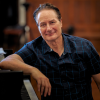 Pianist Clifford Lamb's 'Blues & Hues - New Orleans' Features Nicholas Payton, Herlin Riley, Donald Harrison, Roland Guerin & More!