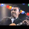 T-Bone Walker