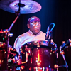 """Read """"Billy Cobham, Larry Coryell, John Scofield, Gary Boyle and much more"""" reviewed by Len Davis"""