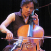 Musician page: Peggy Lee (cellist)