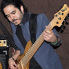 Armando Gola