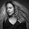 "Read ""Cassandra Wilson at Lincoln Center Out of Doors"" reviewed by Ernest Barteldes"