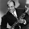 "Read ""Coleman Hawkins"" reviewed by Henk de Boer"