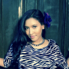 Shawntae Atenzia