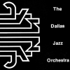 Dallas Jazz Orchestra