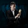 Musician page: Giuliano Ligabue