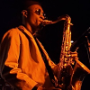 """Read """"Isaiah Collier and The Chosen Few, David Boykin Expanse & BSP Trio"""" reviewed by Maurice Hogue"""