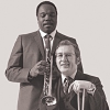 The Thad Jones-Mel Lewis Orchestra