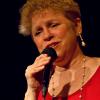 Janiece Jaffe