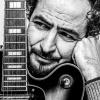 Musician page: Lorenzo Iorio