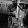 Omar Rodriguez Calvo