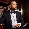 "Read ""Jason Moran and the Bandwagon at Cologne Philharmonie"" reviewed by Phillip Woolever"