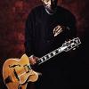 Calvin Keys Celebrates His 70th Birthday