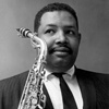 "Read ""John Taylor's Jazz Caricatures: Cannonball Adderley"" reviewed by John Taylor"
