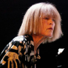 Read Carla Bley's Lost Chords at Yoshi's