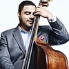Carlos Henriquez Sextet at Dizzy's Club Coca-Cola - Jan. 23-25