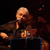 "BossaBrasil Marcos Valle & Carlos Lyra ""Bossa Nova History At Birdland"" From May 26- 30"