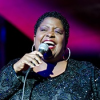 Jazz this week: Carmen Bradford, New York Voices, Ramsey Lewis, and more