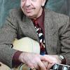 Carmine D'Amico