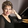 Carol Stein