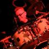 Carsten Richter