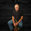Musician page: The Steve Williams Quintet