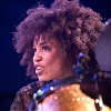 "Read ""Cindy Blackman Santana, Ben Wendel, Ellen Andrea Wang, Aaron Burnett and More"" reviewed by Ludovico Granvassu"