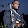 Jimmy Greene Quintet