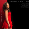 Sanah Kadoura