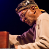 Bernie Worrell Releases Two Digital Singles