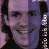 Joao Luis Lobo