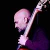 Greg Cordez