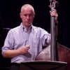 """Read """"Dave Morgan & Friends: Kirtland, OH, February 24, 2012"""" reviewed by"""