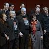 Bill Warfield & The Hell's Kitchen Funk Orchestra