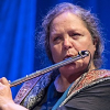 Jazz Musician of the Day: Lea Freire