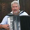 Eddie Monteiro