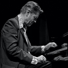 "Read ""Aki Takase / Rudi Mahall and the Alexander von Schlippenbach Trio: London, UK, January 26, 2012"""