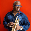 "Read ""Terence Blanchard at Christ Church Cranbrook"""