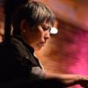 Yoko Miura