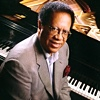 Jazz Musician of the Day: Cedar Walton