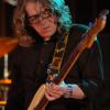 Musician page: Audun Erlien