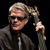 "Read ""Conversations with Charlie Haden"" reviewed by Angelo Leonardi"