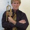 Osceola All Star Jazz