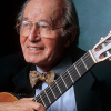 Jazz Musician of the Day: Charlie Byrd