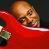 Bassist Charnett Moffett Interviewed at AAJ